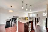 6635 Trousdale Rd - Photo 9