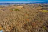 Oak Hill Ln - Photo 10
