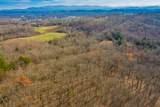 Oak Hill Ln - Photo 7