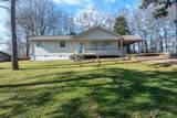 105 Lakeview Estates Rd - Photo 1