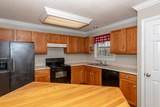 105 Lakeview Estates Rd - Photo 10