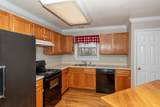 105 Lakeview Estates Rd - Photo 11