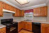 105 Lakeview Estates Rd - Photo 12