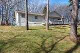 105 Lakeview Estates Rd - Photo 14
