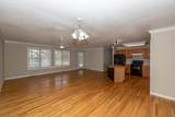 105 Lakeview Estates Rd - Photo 15