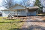 105 Lakeview Estates Rd - Photo 2