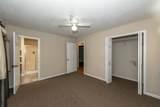 105 Lakeview Estates Rd - Photo 24