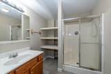 105 Lakeview Estates Rd - Photo 26