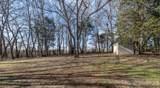 105 Lakeview Estates Rd - Photo 27