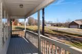 105 Lakeview Estates Rd - Photo 3