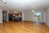 105 Lakeview Estates Rd - Photo 6