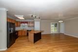 105 Lakeview Estates Rd - Photo 7