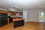 105 Lakeview Estates Rd - Photo 8