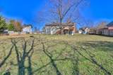 7629 Crestland Rd - Photo 31