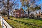 2279 Hodges Ferry Rd - Photo 1