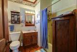 2279 Hodges Ferry Rd - Photo 11