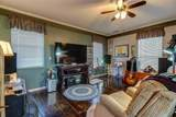 2279 Hodges Ferry Rd - Photo 14