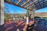 2279 Hodges Ferry Rd - Photo 17