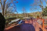 2279 Hodges Ferry Rd - Photo 18