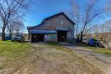 2279 Hodges Ferry Rd - Photo 21