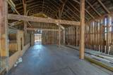 2279 Hodges Ferry Rd - Photo 23