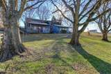 2279 Hodges Ferry Rd - Photo 24