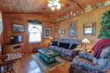 2279 Hodges Ferry Rd - Photo 26