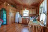 2279 Hodges Ferry Rd - Photo 27