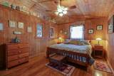 2279 Hodges Ferry Rd - Photo 28