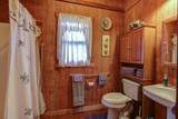 2279 Hodges Ferry Rd - Photo 29