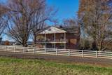 2279 Hodges Ferry Rd - Photo 34