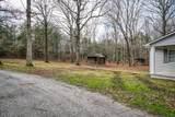 1267 Russell Ridge Rd - Photo 12