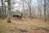1267 Russell Ridge Rd - Photo 13