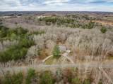 1267 Russell Ridge Rd - Photo 3