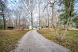 1267 Russell Ridge Rd - Photo 9