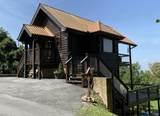 2464 Black Bear Ridge Way - Photo 1