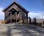 2464 Black Bear Ridge Way - Photo 2