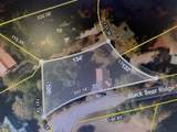 2464 Black Bear Ridge Way - Photo 28