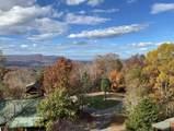 2464 Black Bear Ridge Way - Photo 4