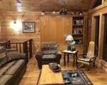 2464 Black Bear Ridge Way - Photo 8