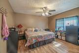 8024 Old Andersonville Pike - Photo 13