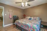8024 Old Andersonville Pike - Photo 14