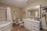 8024 Old Andersonville Pike - Photo 16
