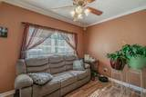 8024 Old Andersonville Pike - Photo 18