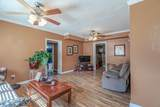 8024 Old Andersonville Pike - Photo 19
