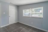8024 Old Andersonville Pike - Photo 22