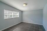 8024 Old Andersonville Pike - Photo 23
