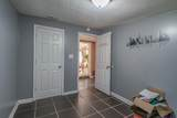 8024 Old Andersonville Pike - Photo 25