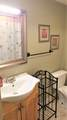 8024 Old Andersonville Pike - Photo 26