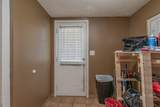 8024 Old Andersonville Pike - Photo 28